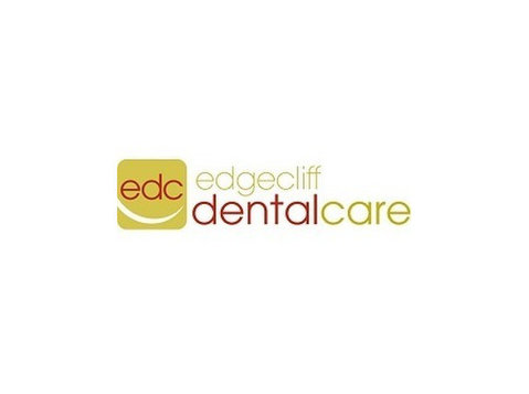 Edgecliff Dental Care - Dentists