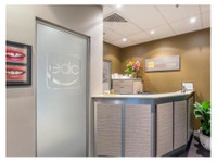 Edgecliff Dental Care (1) - Dentists