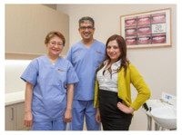 Edgecliff Dental Care (2) - Dentists