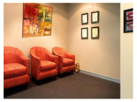 Edgecliff Dental Care (3) - Dentists