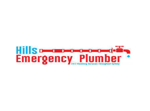 Hills Emergency Plumber - Plumbers & Heating