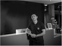Bannerman Security Sacramento (3) - Servicii de securitate