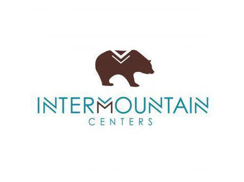 Intermountain Centers Flagstaff, AZ - Consultancy