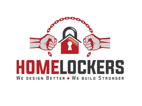Homelockers Construction and Development - Construction Services