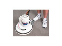 Electrodry Carpet Cleaning - Taree (3) - Cleaners & Cleaning services