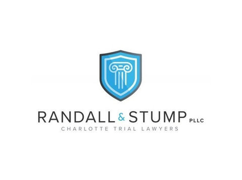 Randall & Stump, PLLC - Lawyers and Law Firms