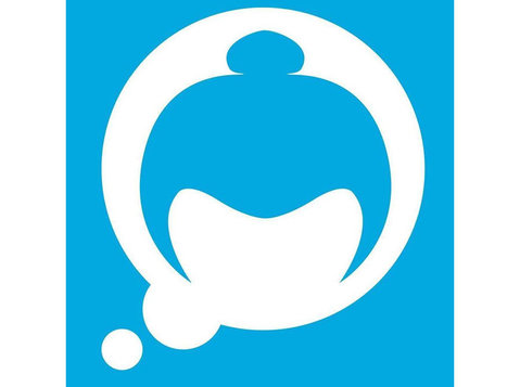 Think Sumo Creative Media Inc. - Webdesign