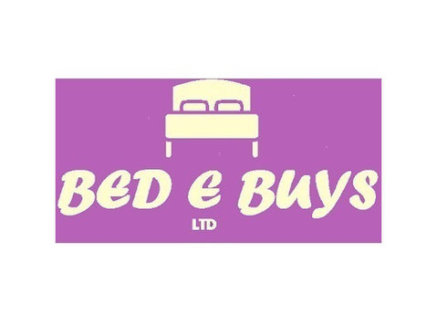 BED E BUYS (1957) LTD - Furniture