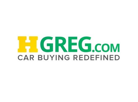 Hgreg.com Orlando - Car Dealers (New & Used)