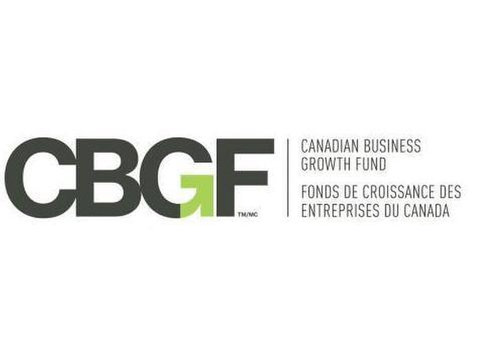Canadian Business Growth Fund - Mortgages & loans
