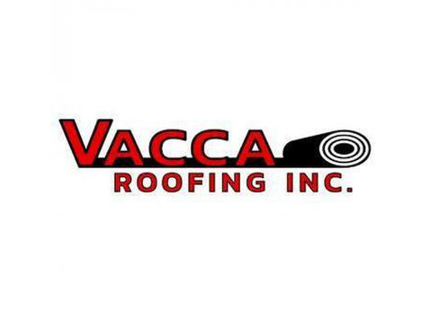 Vacca Roofing - Roofers & Roofing Contractors