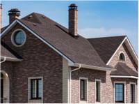 Vacca Roofing (1) - Roofers & Roofing Contractors