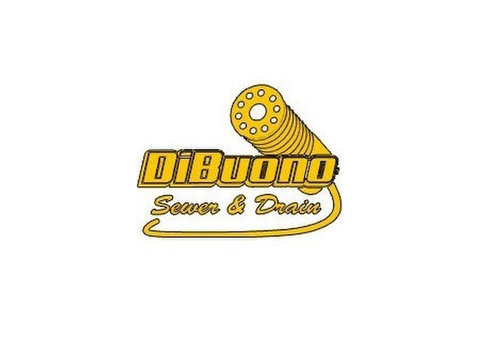 Dibuono Sewer & Drain - Septic Tanks