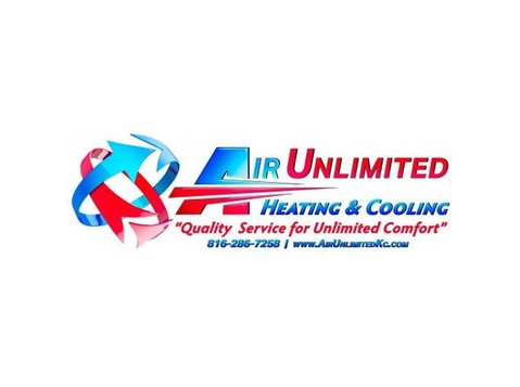 Air Unlimited Heating & Cooling - Plumbers & Heating