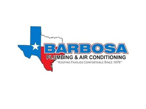 Barbosa Plumbing & Air Conditioning - Plumbers & Heating