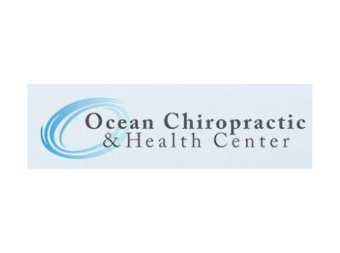 Ocean Chiropractic & Health Center - Alternative Healthcare