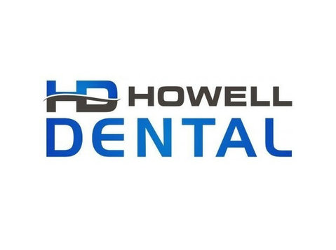 Howell Dental - Dentists