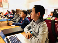 Enter San Diego coding class - Redwood Code Academy (2) - Coaching & Training