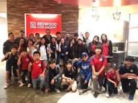 Enter San Diego coding class - Redwood Code Academy (3) - Coaching & Training