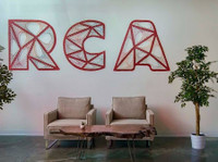Enter San Diego coding class - Redwood Code Academy (5) - Coaching & Training