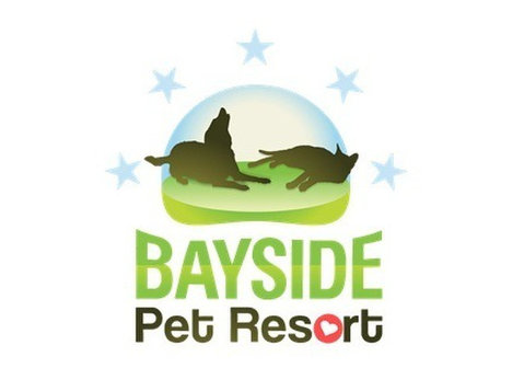 Bayside Pet Resort at Lakewood Ranch - Pet services