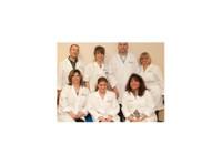 Touchpoints at Farmington (1) - Alternative Healthcare