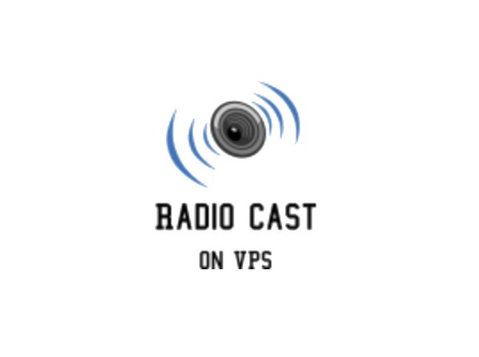 Internet Radio Cast on Vps - TV, Radio & Print Media