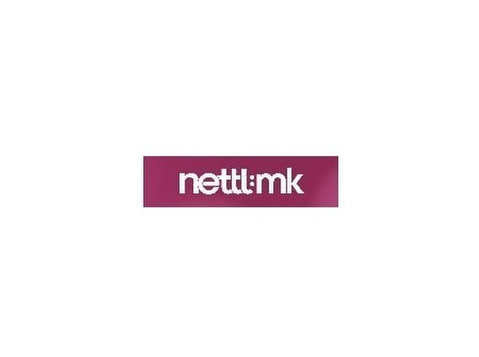 Nettl:mk - Advertising Agencies