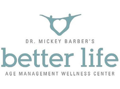 Better Life Carolinas - Alternative Healthcare