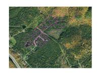 Projet domiciliaire Mont Baldy (1) - Construction Services