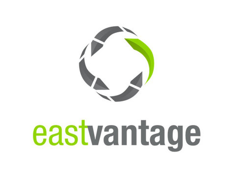 Eastvantage - Business & Networking