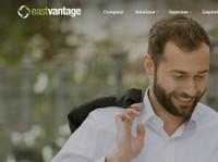 Eastvantage - Business & Networking