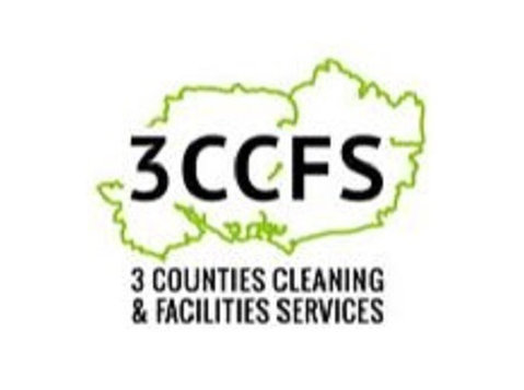 3 Counties Cleaning and Facilities Services Ltd - Curăţători & Servicii de Curăţenie