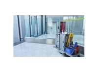 3 Counties Cleaning and Facilities Services Ltd (2) - Cleaners & Cleaning services