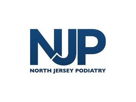 North Jersey Podiatry - Doctors