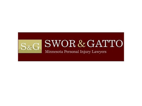 Swor & Gatto - Commercial Lawyers