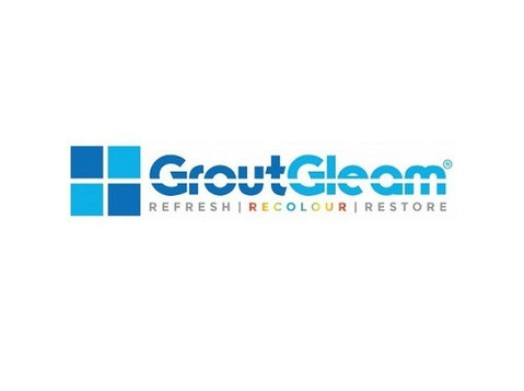 GroutGleam-Bath - Servicii Casa & Gradina