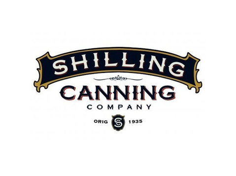 Shilling Canning Company - Restaurants