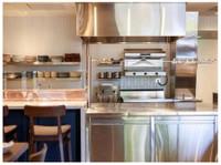 Shilling Canning Company (1) - Restaurants