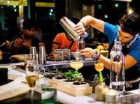 Shilling Canning Company (2) - Restaurants