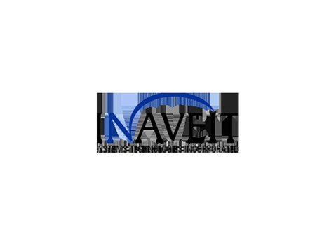 Inaveit Systems Technologies Incorporated - Computer shops, sales & repairs