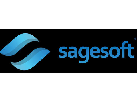 Sagesoft: It Solutions Company - Computer shops, sales & repairs