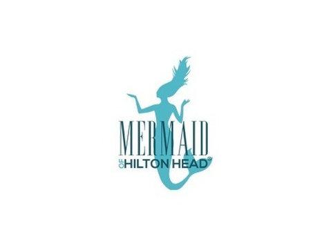 Mermaid of Hilton Head - Tourist offices