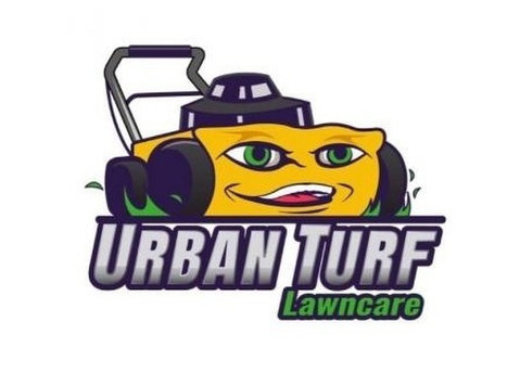 Urban Turf - Home & Garden Services
