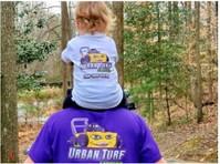Urban Turf (1) - Home & Garden Services