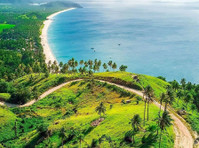 Palawan Explore (1) - Travel sites