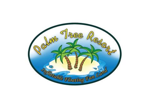 Subic Fun Land - Travel sites