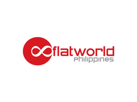 Flatworld Philippines - Business & Networking