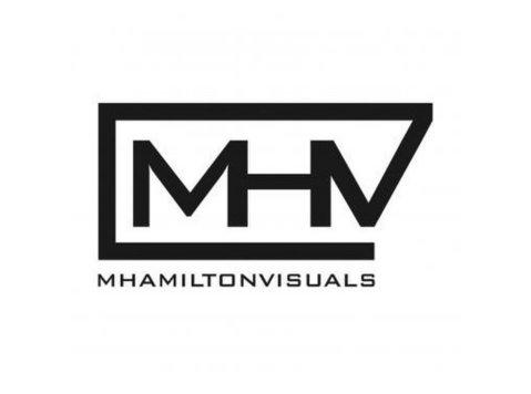 MHamiltonVisuals - Photographers