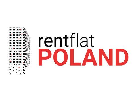 rentflatPOLAND - Rental Agents